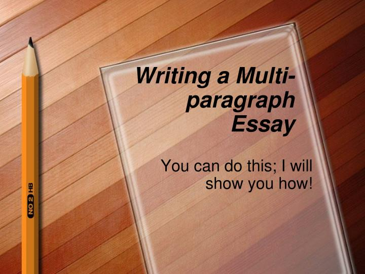 Mba Essay Help India     Essays On Banking Services