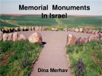 Dina Merhav