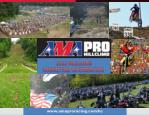 2012 HILLCLIMB MARKETING INFORMATION
