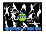 Live BNP Paribas Open Tennis 2011 Highlights and Repeat All
