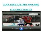 Hockey Live !! Latvia vs Sweden Live Ice Hockey Streaming HD