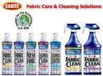 Stain Removal Products and Stain Remover Products by StainHo