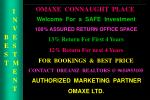 OMAXE CONNAUGHT PLACE< CALL @ 9654953105