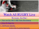 watch gloucester rugby vs saracens live streaming sopcast co