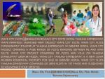 wave city plots{@8860623208}wave city plots noida yamuna exp