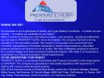 property dealers in noida, real estate agents noida, property brokers in noida