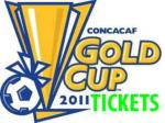 usa vs jamaica live stream concacaf gold cup 2011 hd match w