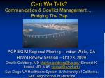 ACP-SGIM Regional Meeting – Indian Wells, CA  Board Review Session – Oct 23, 2009