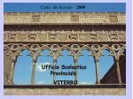Ufficio Scolastico Provinciale VITERBO