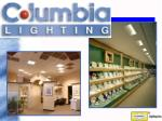 There is an new direction in Hi-Bay Lighting. . .