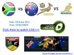 south africa vs australia live tri nations rugby hd!!