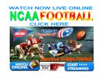 live michigan state vs youngstown state watch ncaa college