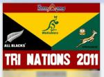 nz all blacks vs sa springboks live tri-nations rugby stream