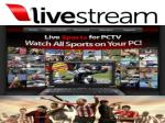 wgc bridgestone invitational 2011 live stream hd!! pga tour