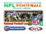 watch national football league live nfl preseason week 1 str