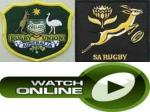 watch!! south africa vs australia live tri nations rugby gam