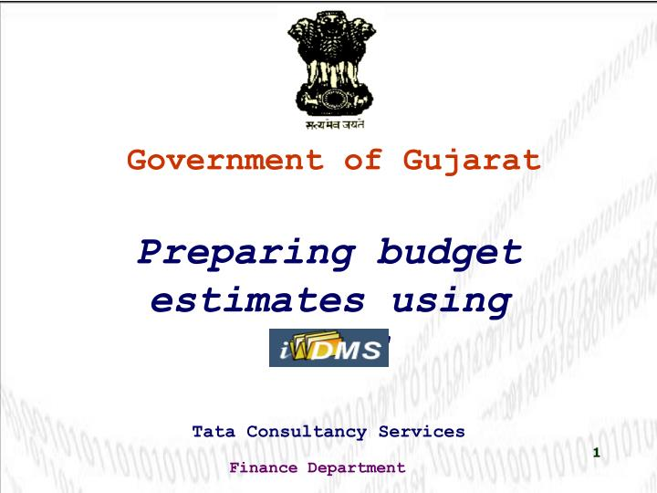 government of gujarat n.