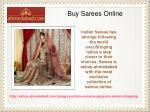 saree, buy saree online, sarees to ahmedabad, designer saree