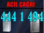 balmumcu beko servis 444 55 45 beko servisi balmumcu