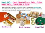 diwali gifts, send diwali gifts to india, online diwali gift