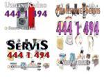 içerenköy ariston servis - 444 55 45 - lider, öncü, hızlı se