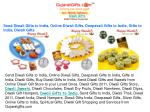 send diwali gifts to india, diwali gifts, gujaratgifts.com