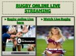watch england vs scotland live rugby match via live