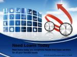 Payday Loans- Bad Credit Loans- Need Loans Today