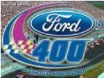 FORD 400 Homestead Miami Speedway live nascer Streaming