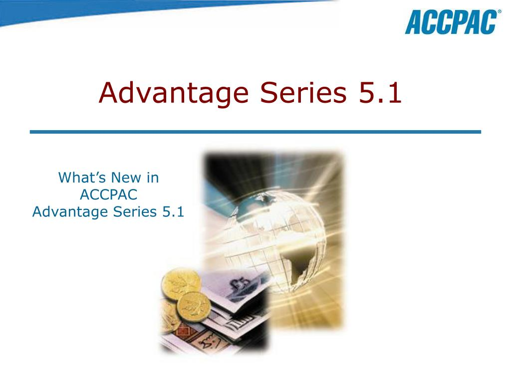 advantage series 5 1 l.