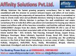 logix new residential projects noida || NEW LAUNCH