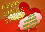 APPU GHAR GURGAON SHOPS , CALL 9654953105, BEST INVESTMENT