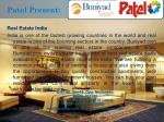 patel neotown-ii call | ph-+91-120-4500000 (100 lines)
