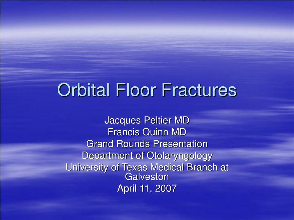 Ppt ankle fracture powerpoint presentation, free download id.