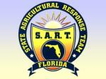 Introducing SART