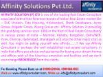 Prestige new projects bangalore >> 09999620966