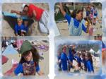 Great Tips For Choosing Pacific Palisades Summer Camp