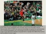 Sports pictures of the weekend