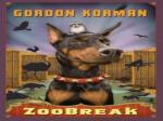 Zoobreak By Gordon Korman pg: 230