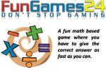 Math Games and Activities to Help You Teach Your Child Math