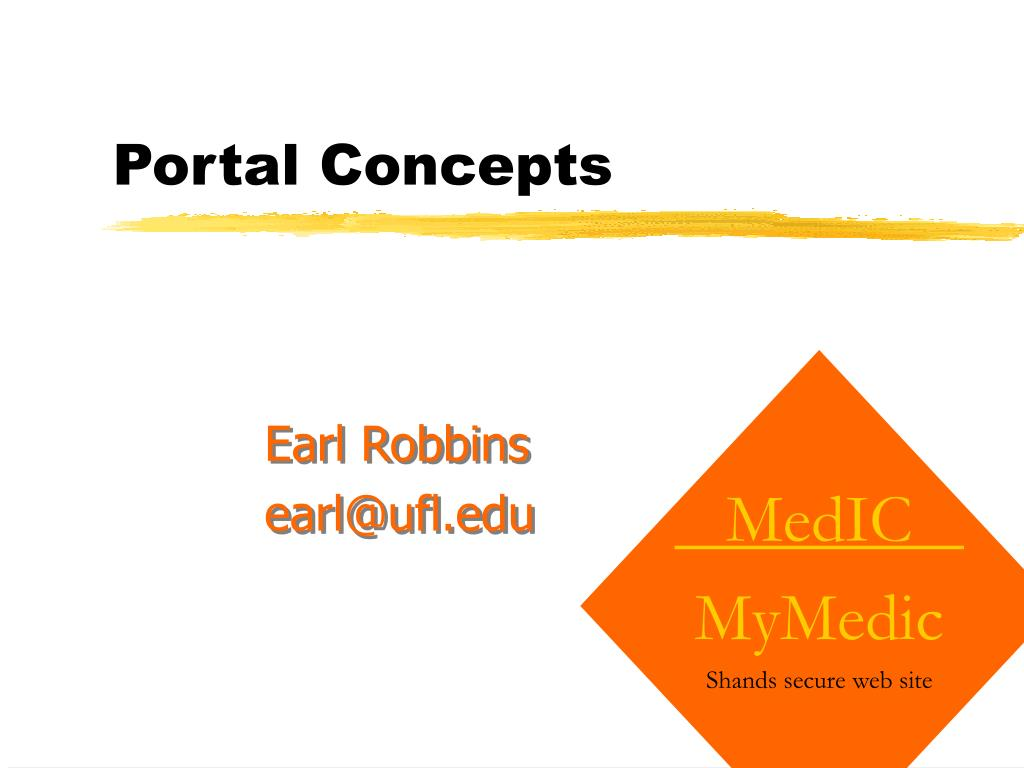 portal concepts l.