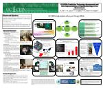 UC CEIN: Predictive Toxicology Assessment and Safe Implementation of Nanotechnology in the Environment