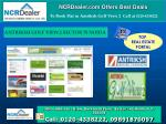 Antriksh Golf View 2 New Project in Noida @ 9891870097
