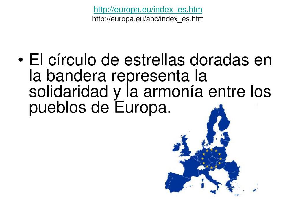 http europa eu index es htm http europa eu abc index es htm l.