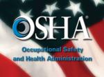 Workers' Compensation Costs of Falls in Construction