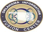 OKLAHOMA  FUSION CENTER
