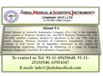 Surgical Dressing Manufacturers - Surgical Tapes Manufacture
