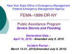 FEMA-1899-DR-NY
