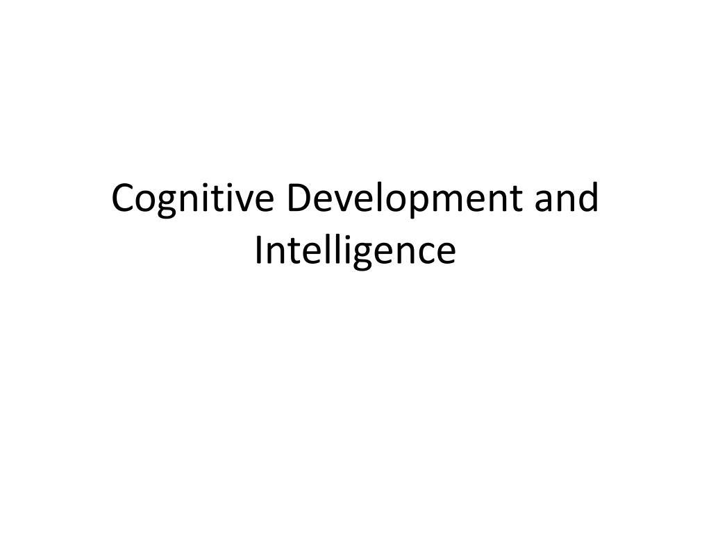 black-girls-black-teen-cognitive-development-wife-cuckold