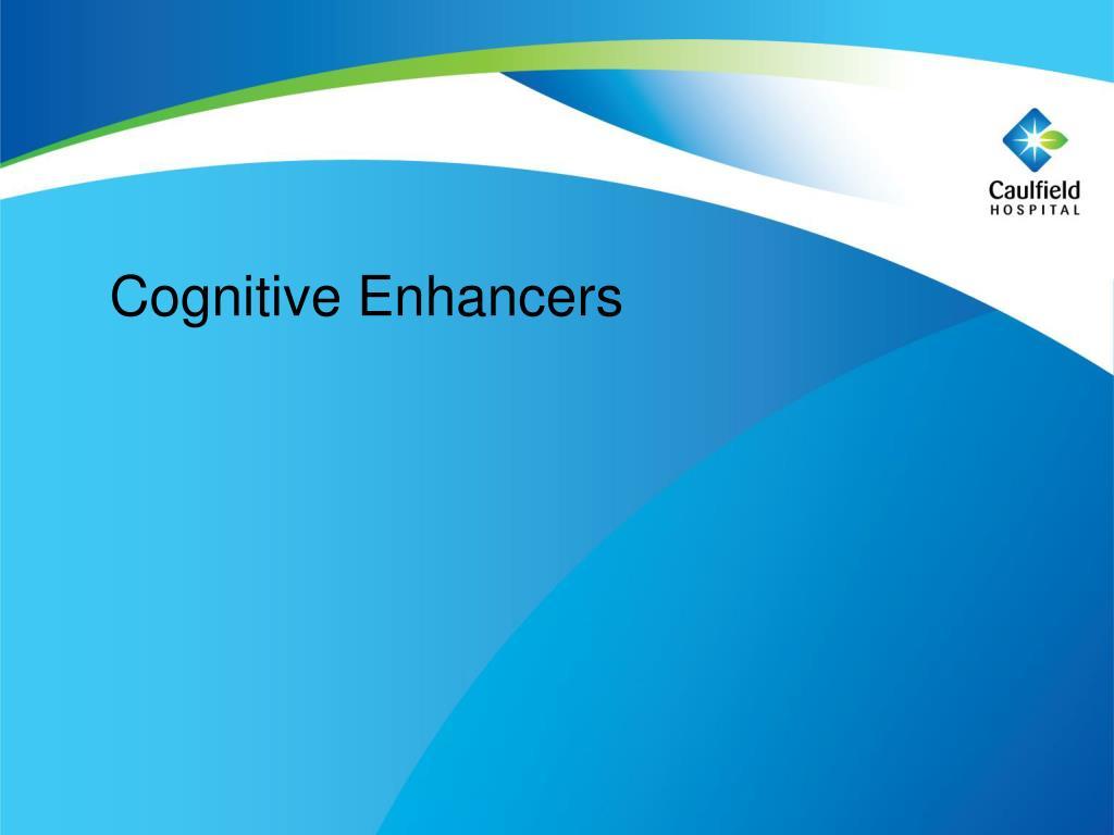 Top Twelve Cognitive Enhancers Australia {Kwalai}